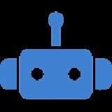 electrobot