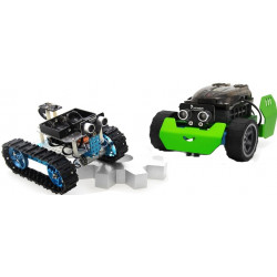 Robotics for kids (15)