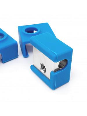 Micro Swiss MK7/MK8/MK9 Silicone Socks 3pcs