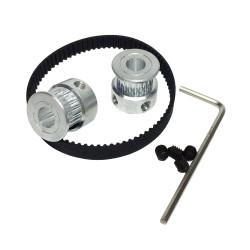 Mechanical Parts (10)