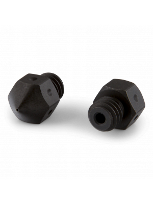 PrimaCreator MK8 Hardened Steel Nozzle 0,6 mm