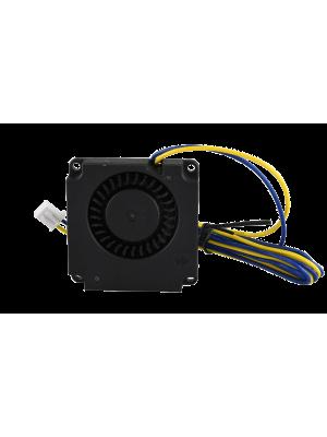 Creality 3D Ender-3 Filament/Blower Cooling Fan