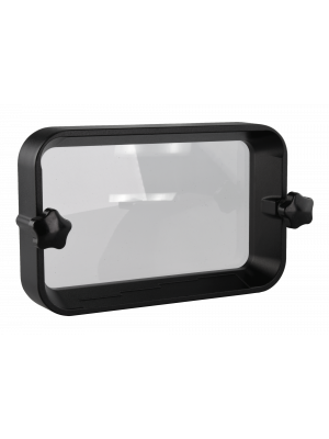 Creality 3D LD-002H/R Resin Tank
