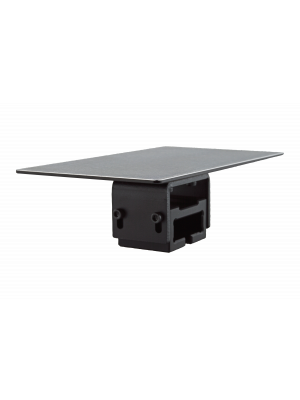 Creality 3D LD-002R Platform Kit