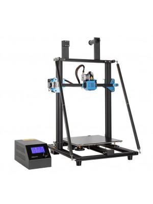 3D Printer - Creality 3D CR-10 V3 - 300*300*400 mm