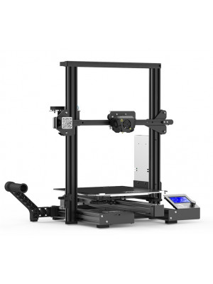 3D Printer - Creality 3D Ender-3 Max - 300*300*340mm