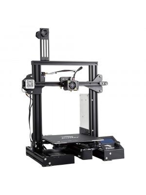 3D Printer - Creality 3D Ender-3 Pro