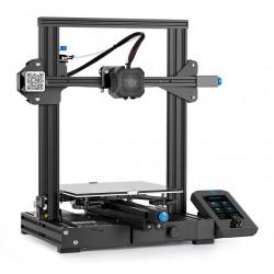 FDM Printers