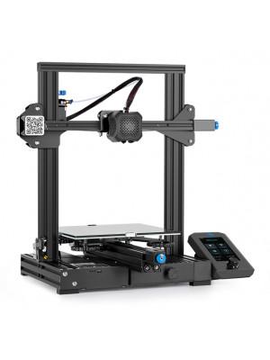 3D Printer - Creality 3D Ender-3 V2 - 220*220*250mm