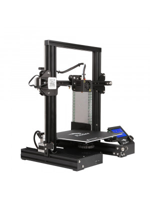 3D Printer - Creality 3D Ender-3