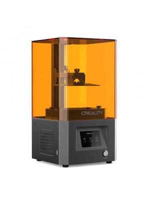 3D Printer Creality LD-002R