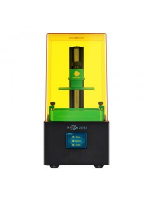 3D Printer Anycubic Photon Zero