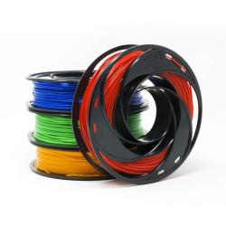 Filament (36)