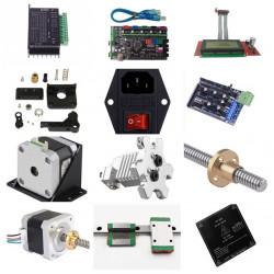 3D Spare parts (17)