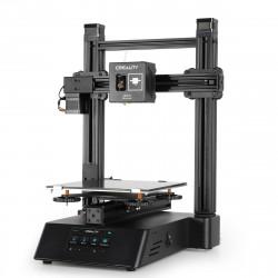 3D Printers (2)