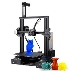 3D Printers (5)