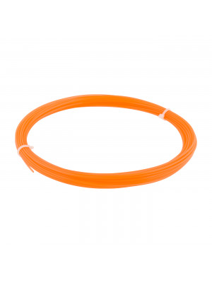 PrimaSelect PLA filament-50gr-Neon Orange-1.75mm