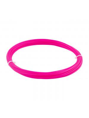 PrimaSelect PLA filament-50gr-Neon Pink-1.75mm