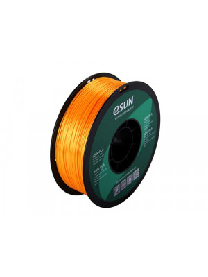 Esilk PLA Filament-1kg-Dark Yellow-1.75mm