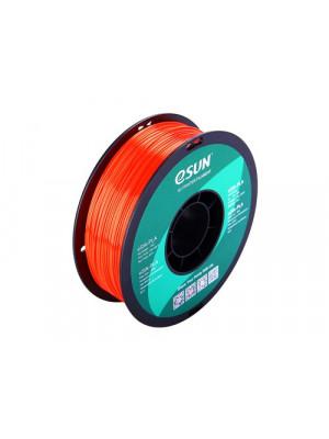 Esilk PLA Filament-1kg-Jacinth-1.75mm