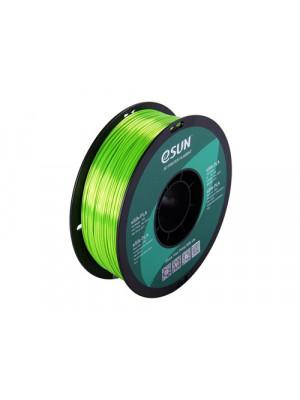 Esilk PLA Filament-1kg-Lime-1.75mm