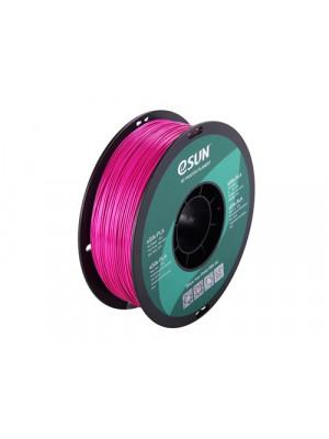 Esilk PLA Filament-1kg-Violet-1.75mm