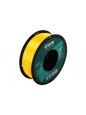Esilk PLA Filament-1kg-Yellow-1.75mm