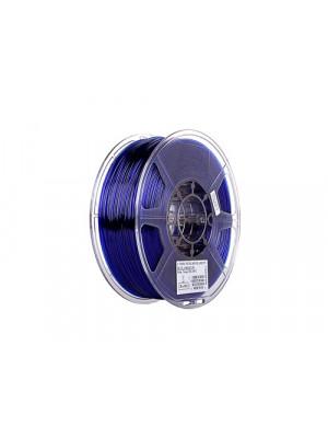 Esun PETG filament-1kg-Blue-1.75mm