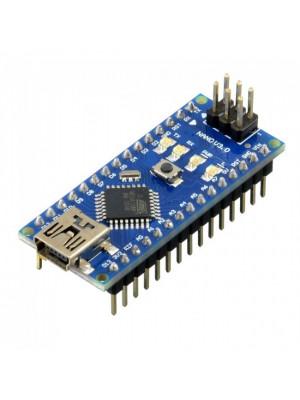 Arduino Nano (OEM)