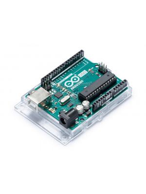 Arduino Uno R3 original board