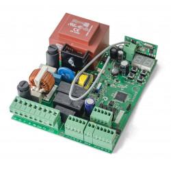 Control Boards (0)