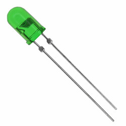 5mm LEDs (9)