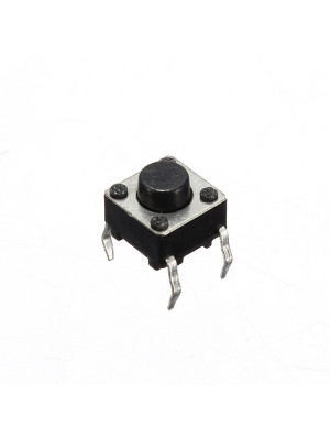 4 feet tact switch button