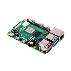 Raspberry PI Boards & Kits (6)