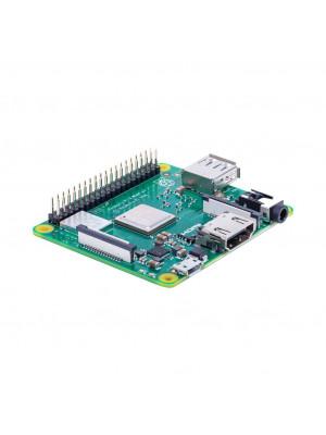 Raspberry PI 3 Model A