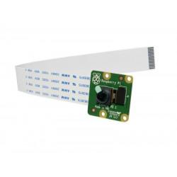 Raspberry PI cameras (2)