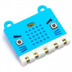 Micro:bit Cases (2)