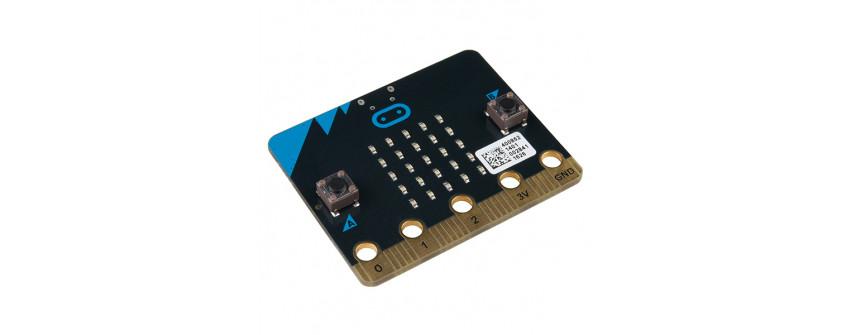Micro:bit Boards & Kits