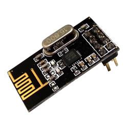 Wireless comunication (1)