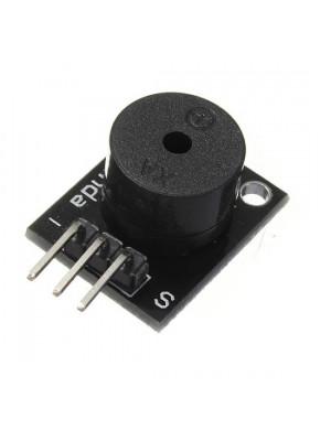 Active Buzzer Module for Arduino PIC