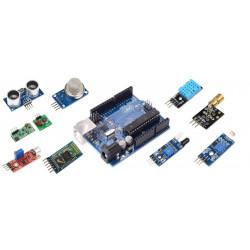 Sensors (35)