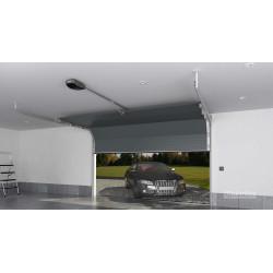 Garage doors motors (2)