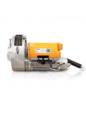 Shutter door motor ACM TITAN 60