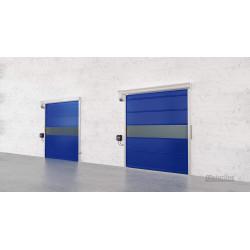 Shutter Doors Motors (2)