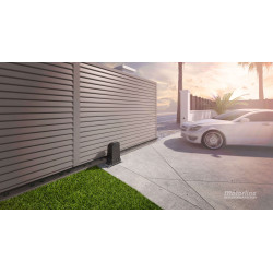 Sliding Doors Motors (4)