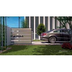 Swinging Doors Motors (3)